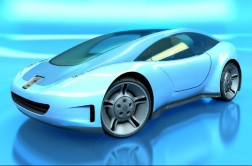 最近几年氢燃料电池汽车发展势头强劲,但为什么还需要