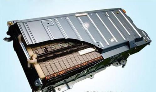 工信部:电动汽车电池管理系统标准正在编制修订