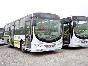 财政部处罚重庆恒通客车公司:追回补助资金2.0788亿元,拟罚款6236万元