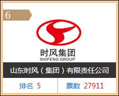 """【小蛮腰闲话大咖】一起唠唠小型电动汽车行业的""""十位大咖""""1332.png"""