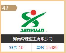 """【小蛮腰闲话大咖】一起唠唠小型电动汽车行业的""""十位大咖""""2066.png"""