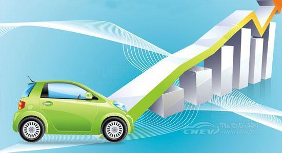 低速电动车