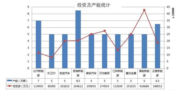 QQ截图20170220113329.png