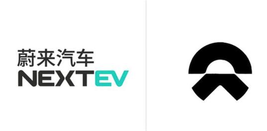logo logo 标志 设计 矢量 矢量图 素材 图标 537_265
