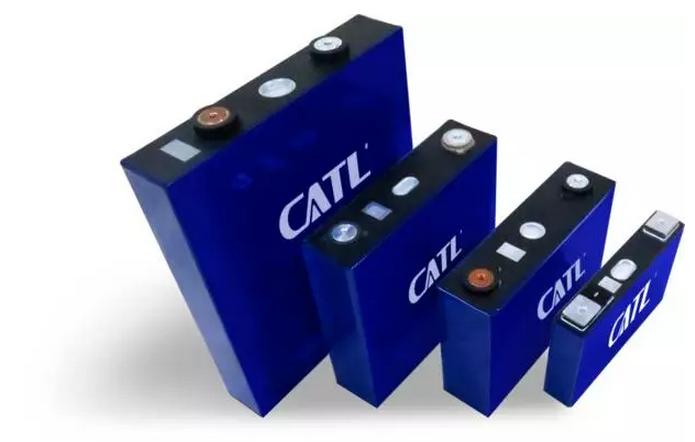 电动汽车电池模组,电动汽车电池系统,动力总成,大型电网储能系统,智能
