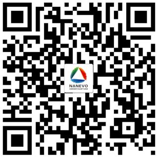 QQ图片20170630090036.png