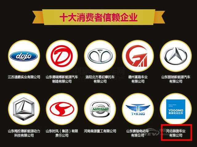 十大消费者信赖企业_副本.jpg