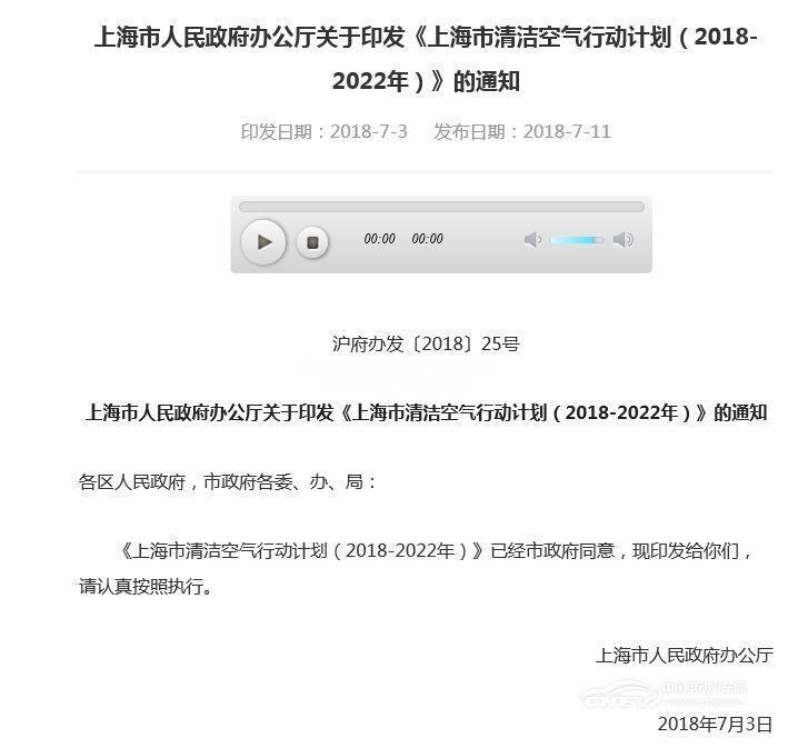 C:\Users\Administrator\Desktop\上海.jpg
