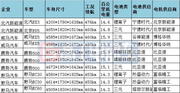 028011_副本.jpg