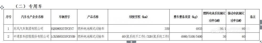 D24_副本.jpg