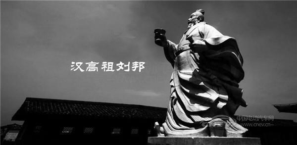 hangaozu.jpg