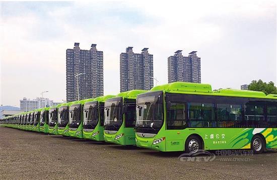 新能源公交车2.jpg