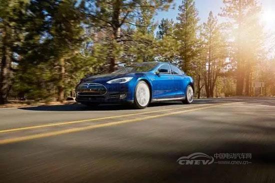 新能源汽车图片.jpg