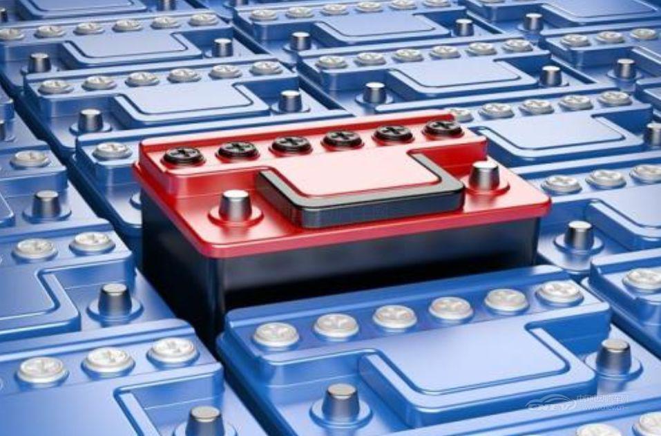 动力电池4.jpg