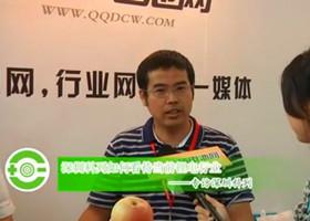 """""""深圳科列技术有限公司""""采访视频"""
