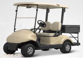 东风多功能高尔夫球车EQ9022C1