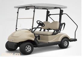 东风太阳能高尔夫球车(EQ9022S)